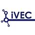 SC13 Logo small iVEC