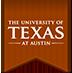 SC13 Logo small UT Austin