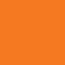 SC13 Logo small UPacific