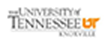 SC13 Logo small Tennessee