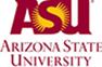 REG-ASU-logo