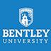 REG_bentley_logo