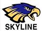 REG_skyline_logo
