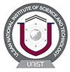 UNIST_emblem-REG