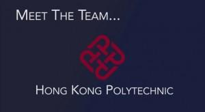 ASC14 Meet the Team- Hong Kong