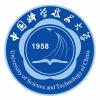 School_Logo_USTC_R
