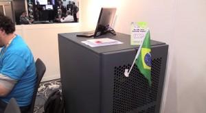 ISC14_Meet_Brazil