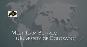 ISC14_Meet_Colorado
