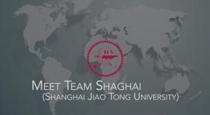 ISC14_Meet_Shanghai