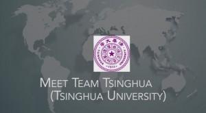 ISC14_Meet_Tsinghua