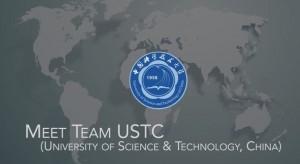 ISC14_Meet_USTC