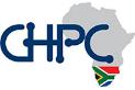 School_Logo_CHPC_R