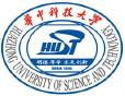 School_Logo_Huazhong_Thumb