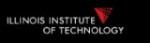 School_Logo_Ill_Tech_Thumb