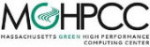 School_Logo_MGHPCC_Thumb