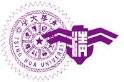 School_Logo_NTHU_Thumb