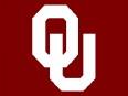 School_Logo_Oklahoma_Thumb