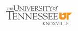 School_Logo_Tennessee_Thumb