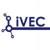 School_Logo_iVEC_Thumb